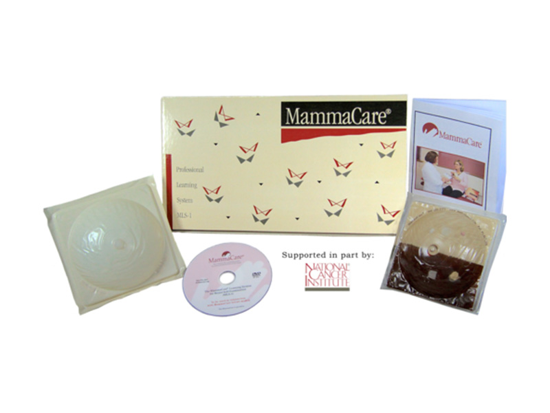 Breast Examination Kits